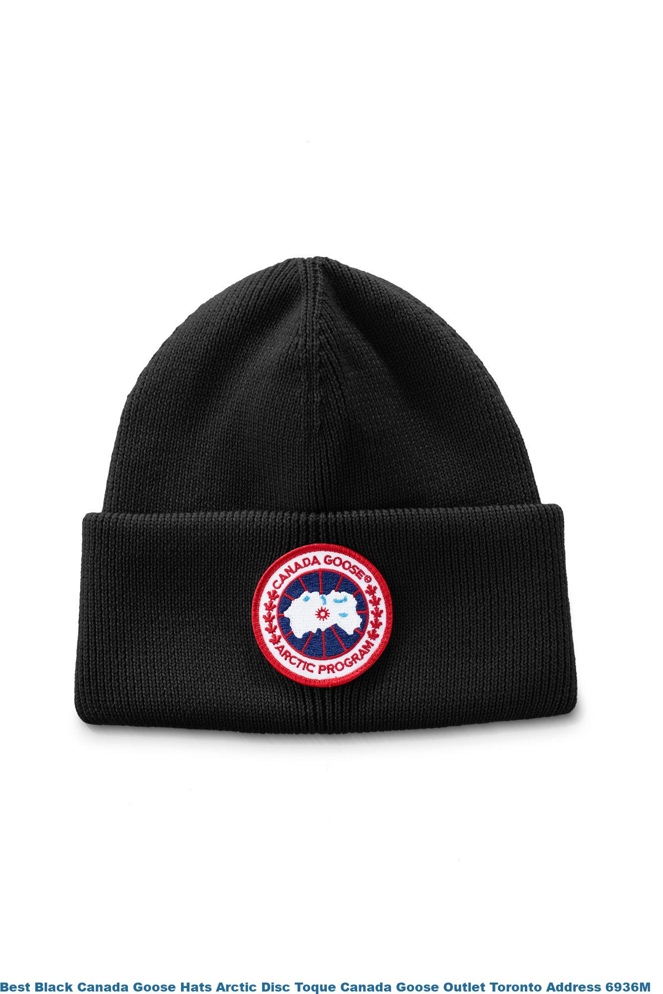 canada goose outlet free shipping