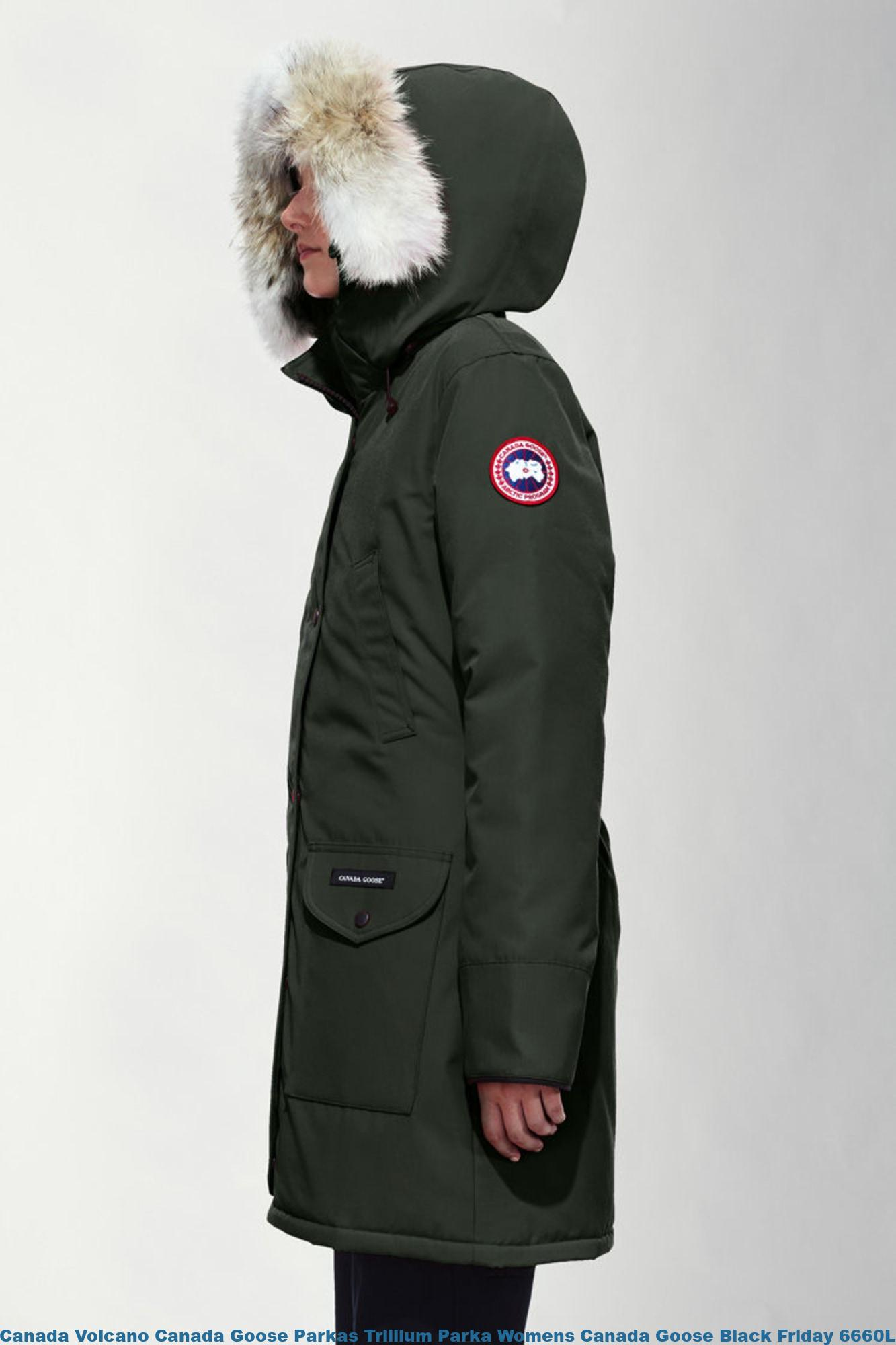 canada goose thanksgiving sale