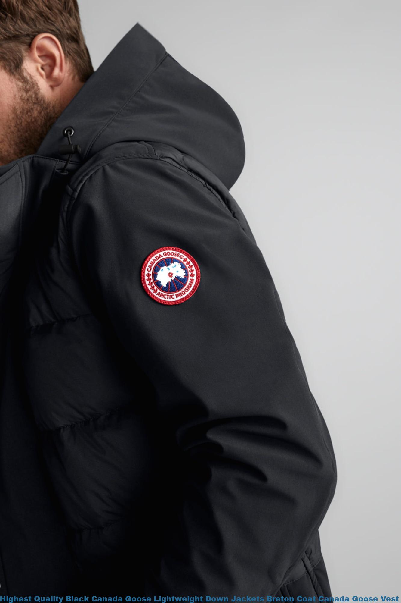 Canada Goose Down Jackets – 80% off Canada Goose Jacket