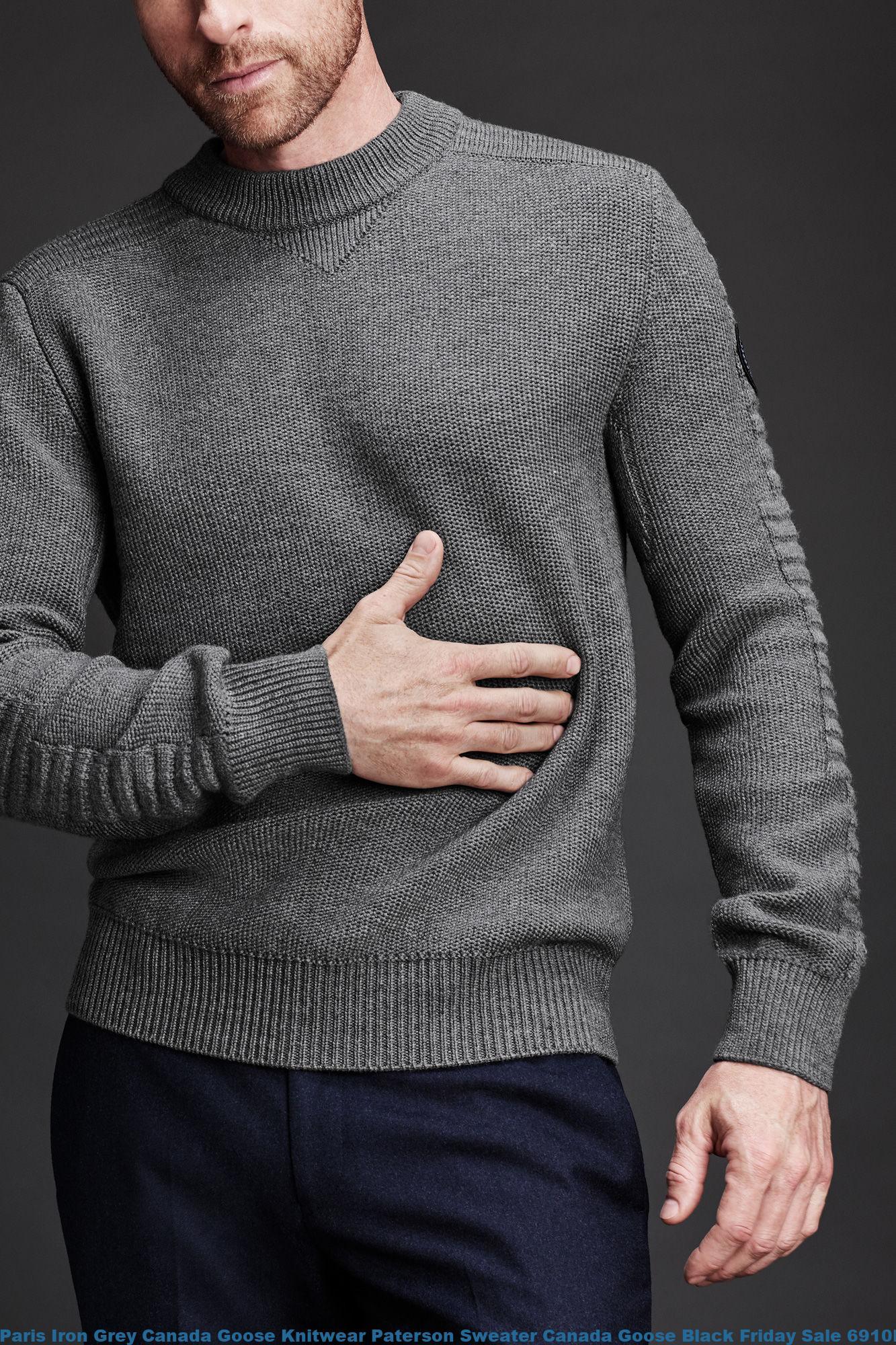 Knitwear Fashion Trend, Autumn/Winter 2014 - Just The Design